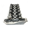 GM Chevrolet GMC 3.5L 5cyl Cylinder Head Assembly Genuine OEM